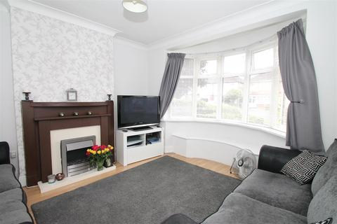3 bedroom terraced house to rent - Ash Grove, Palmers Green N13