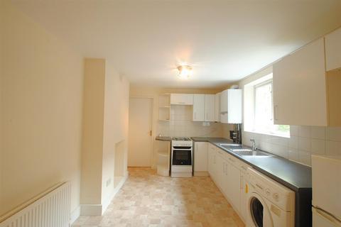 1 bedroom flat to rent - Corrine Road, London