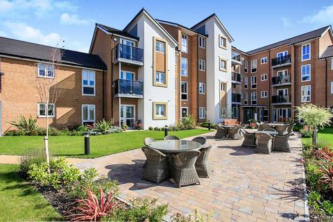 1 bedroom apartment for sale - Cranberry Court, Kempley Close, Hampton ,Peterborough, PE7 8QH