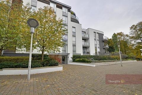 2 bedroom flat to rent - Clayponds Lane, Brentford, London