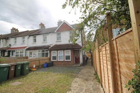 2 bedroom flat for sale - Stanley Road, Carshalton