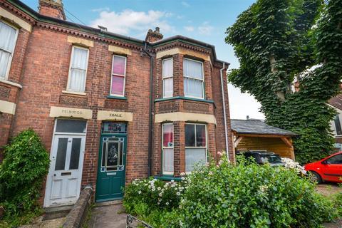5 bedroom semi-detached house for sale - Tennyson Avenue, King's Lynn