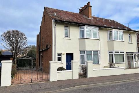 4 bedroom semi-detached house to rent - Nelson Street, St Andrews, Fife