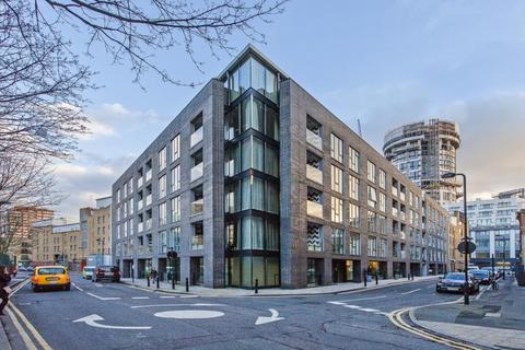 3 bedroom maisonette for sale - Westland Place, Islington, London, N1