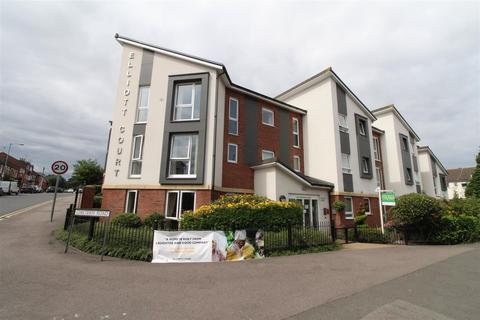 1 bedroom sheltered housing to rent - High Street North, Dunstable