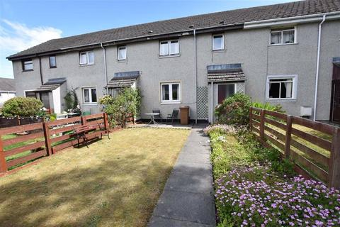 3 bedroom terraced house for sale - Galloway Drive, Inverness