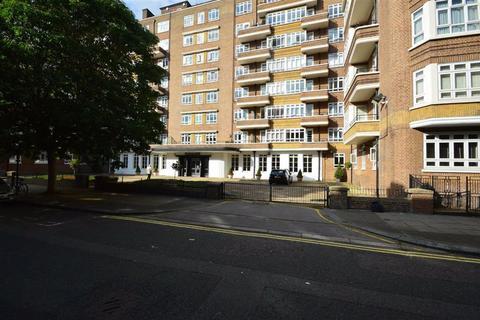 2 bedroom flat for sale - Portsea Place, London, W2