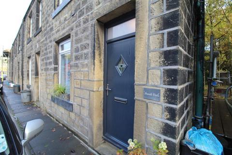 1 bedroom terraced house to rent - Vale Terrace, Mytholmroyd, Hebden Bridge