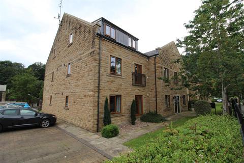 2 bedroom apartment to rent - Spring Grove, Hebden Bridge