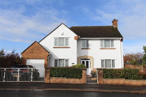 3 bedroom house for sale - Chandag Road, Keynsham, Bristol