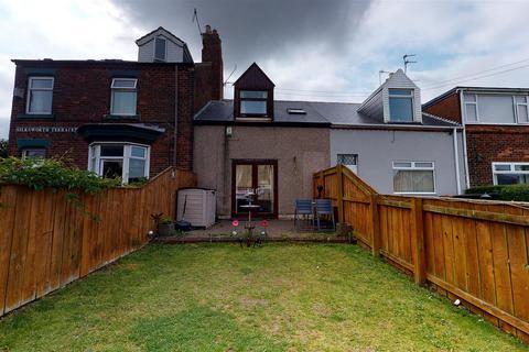 3 bedroom terraced house for sale - Silksworth Terrace, Sunderland