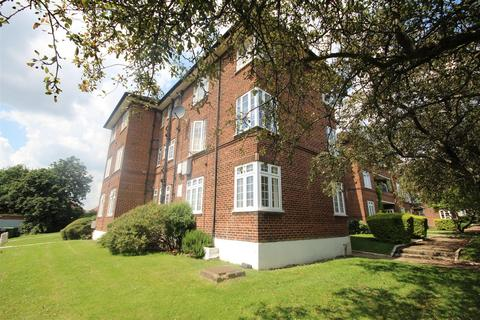 2 bedroom flat for sale - Kings Drive, Wembley