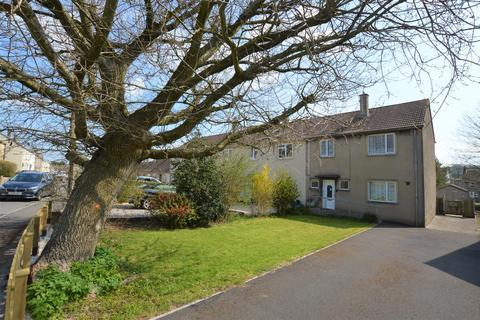 3 bedroom terraced house to rent - Hillside Avenue, Midsomer Norton, Radstock