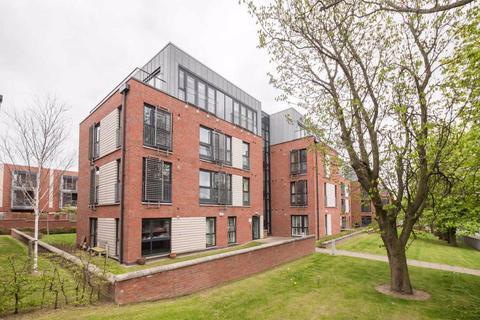 3 bedroom flat to rent - EAST FETTES AVENUE, FETTES, EH4 1RE