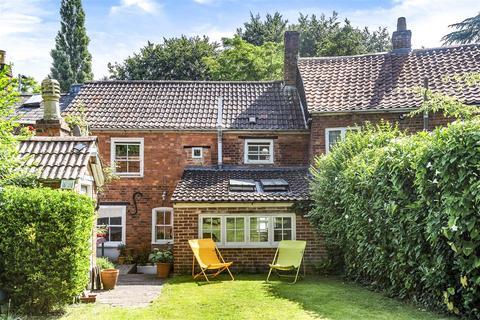 3 bedroom terraced house for sale - Southgate, Potterne Road, Devizes