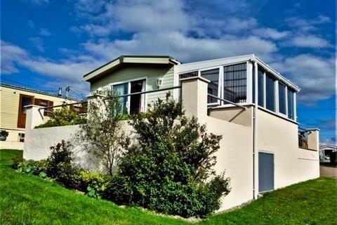 2 bedroom detached bungalow for sale - Upper Abbots Royd Caravan Park, Barkisland