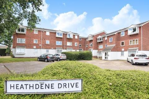 1 bedroom flat to rent - Heathdene Drive, Belvedere, Kent, DA17 6HY