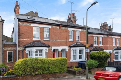 4 bedroom house for sale - Falkland Road, Barnet, Hertfordshire