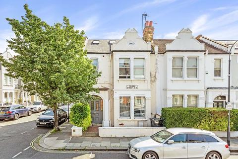 Studio to rent - Felden Street, Fulham, London, SW6