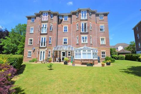 2 bedroom apartment for sale - Abbotsmead Place, Caversham, Reading
