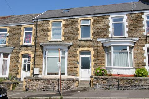 5 bedroom house share for sale - North Hill Road, Swansea