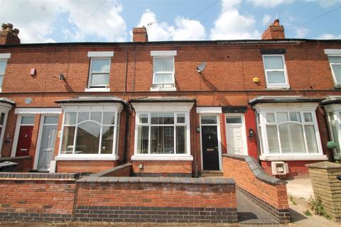 2 bedroom house for sale - Wood Lane, Harborne, Birmingham