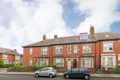 3 bedroom terraced house for sale - Osborne Avenue, Jesmond, Newcastle Upon Tyne