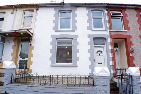 3 bedroom house to rent - Trealaw Road, Tonypandy