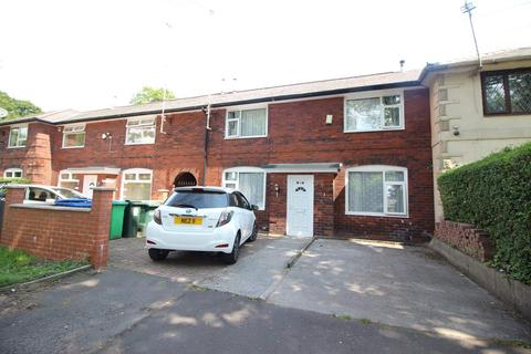 3 bedroom terraced house for sale - Sandy Lane, Spotland, Rochdale