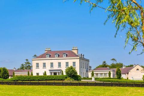 7 bedroom house - Stackallan, Slane, County Meath