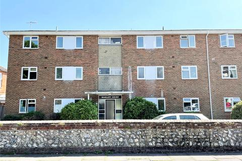1 bedroom apartment for sale - St. Michaels Road, Worthing, BN11