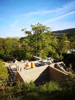 Land for sale - Dunraven Terrace, Treorchy, Rhondda, Cynon, Taff. CF42 6EL