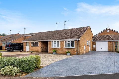 2 bedroom bungalow for sale - Banbury,  Oxfordshire,  OX16
