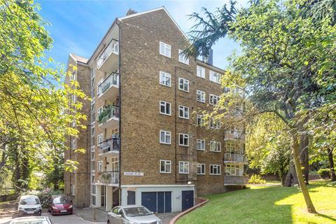 2 bedroom apartment for sale - Eliot Bank, London, SE23