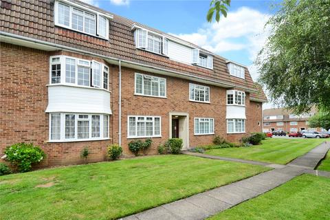 2 bedroom apartment for sale - Hemingford Road, Cheam, Sutton, SM3
