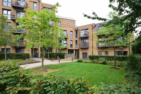 2 bedroom apartment for sale - Connersville Way, Croydon, Surrey
