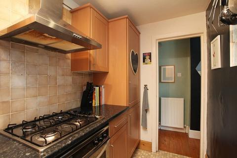 1 bedroom flat to rent - Elliot Street, Leith, Edinburgh, EH7