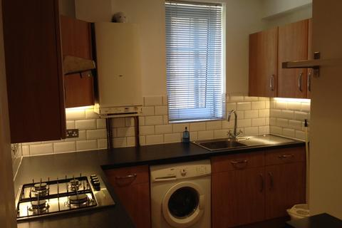 4 bedroom flat to rent - Green Bank, London, E1W