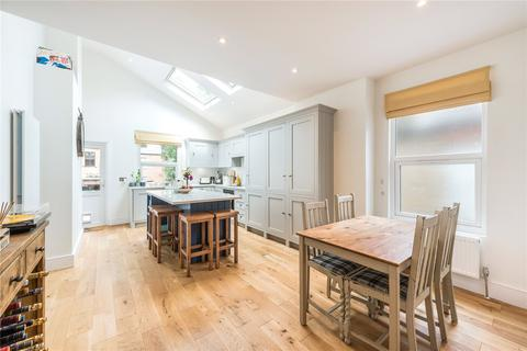 4 bedroom maisonette for sale - Credenhill Street, London, SW16