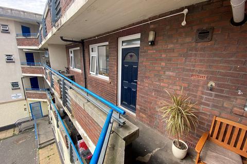 3 bedroom flat for sale - High Street East, ., Sunderland, Tyne and Wear, SR1 2AS
