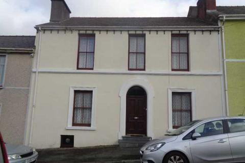 3 bedroom terraced house for sale - 6 Cumby Terrace
