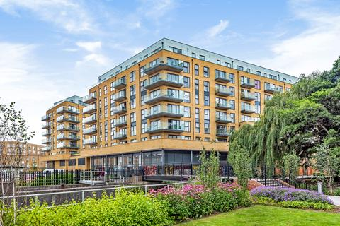2 bedroom apartment for sale - Oldfield Place, Dartford DA1