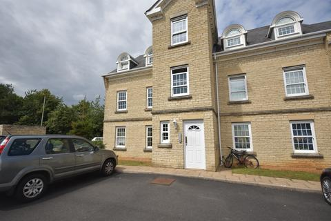 2 bedroom apartment to rent - Mullein Road, Bicester