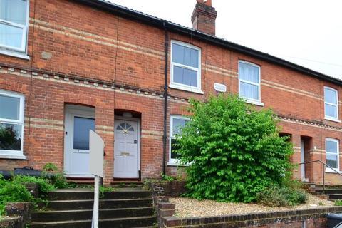 2 bedroom terraced house for sale - Baltic Road, Tonbridge, Kent