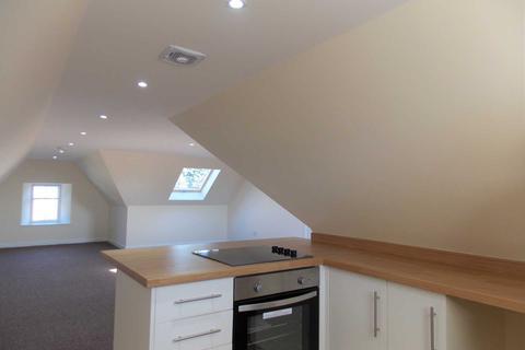1 bedroom apartment for sale - Fawcett Street, Sunderland, SR1