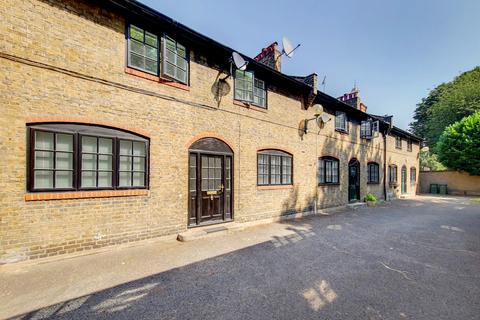 3 bedroom terraced house to rent - Hardy Cottages, Eastney Street, Greenwich, SE10