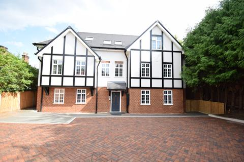 2 bedroom apartment for sale - The Green , Purley CR8