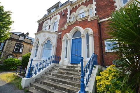 2 bedroom flat for sale - Flat 7, Stamford House, Scarborough, North Yorkshire