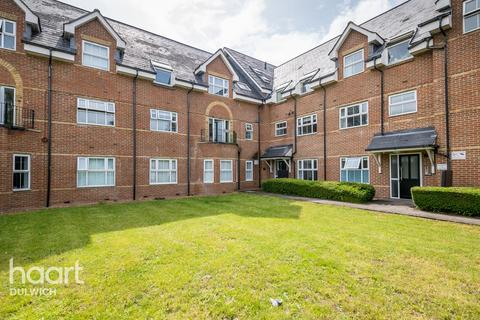 1 bedroom apartment for sale - Hayes Grove, London