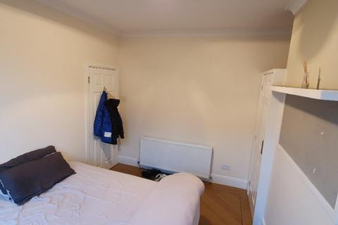 1 bedroom terraced house to rent - Harefield Road, Coventry, CV2
